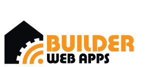 Builder Web Apps - Internet Marekting Tools for Home Builders