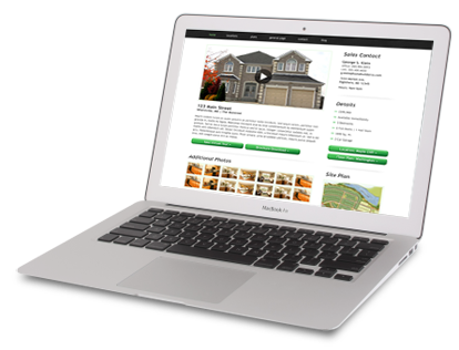 WordPress For Home Builders